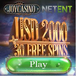 Free poker website with friends